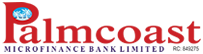 Palmcoast Microfinance Bank Official Website